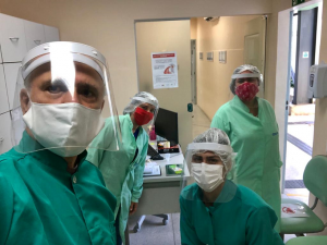 Centro- de- Pesquisas- Clínicas- Cesmac-Hospital- do -Coração -integra- maior- estudo- envolvendo -hipertensos -e -diabéticos-(01) 2