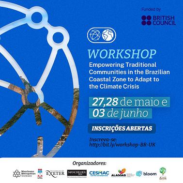 Workshop_PPGASA_Cesmac_ (2)